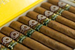 montecristo habana cigars