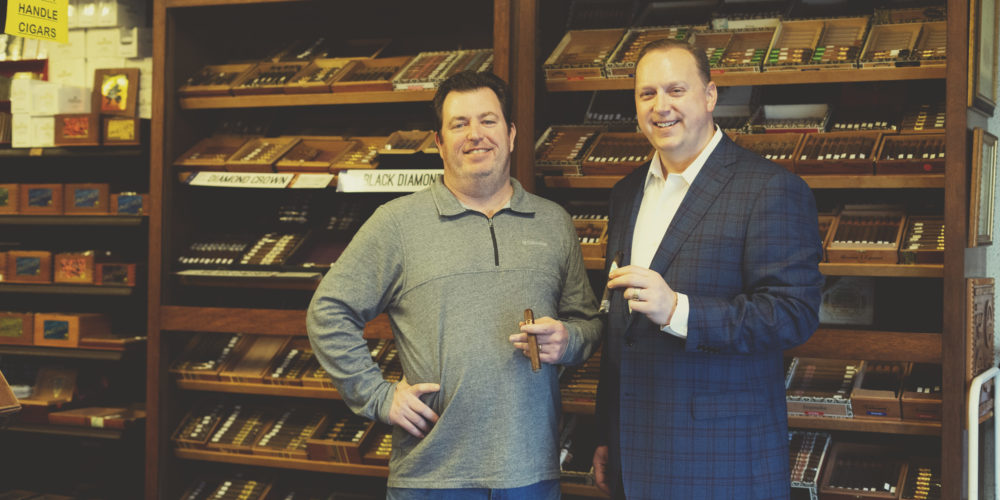 iowa-cigar-company-owners